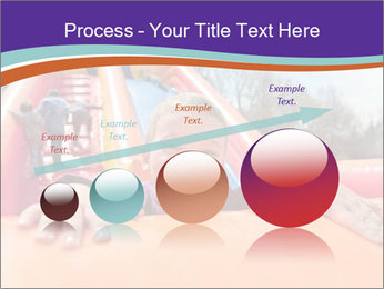 0000085740 PowerPoint Templates - Slide 87