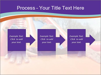 0000085740 PowerPoint Template - Slide 88