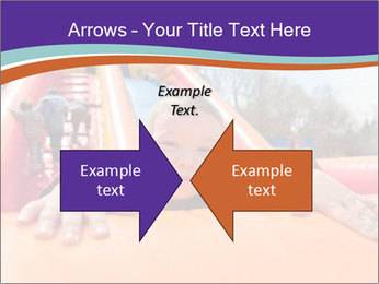 0000085740 PowerPoint Templates - Slide 90