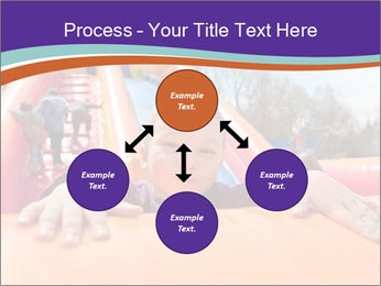 0000085740 PowerPoint Templates - Slide 91
