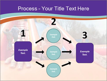 0000085740 PowerPoint Templates - Slide 92