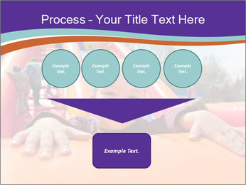 0000085740 PowerPoint Templates - Slide 93