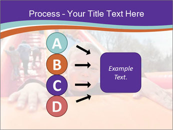 0000085740 PowerPoint Templates - Slide 94