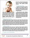 0000085740 Word Templates - Page 4
