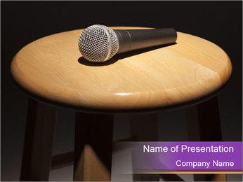 0000085741 PowerPoint Templates - Slide 1