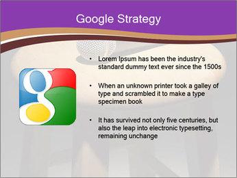 0000085741 PowerPoint Templates - Slide 10