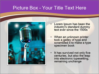 0000085741 PowerPoint Template - Slide 13