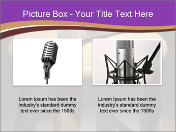 0000085741 PowerPoint Templates - Slide 18