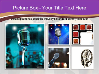 0000085741 PowerPoint Template - Slide 19