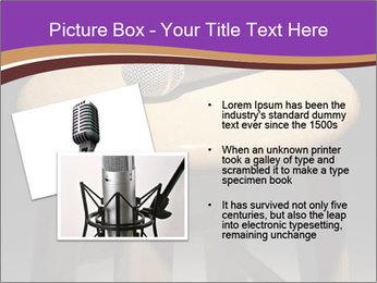 0000085741 PowerPoint Templates - Slide 20