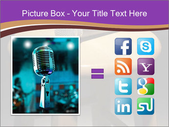 0000085741 PowerPoint Template - Slide 21