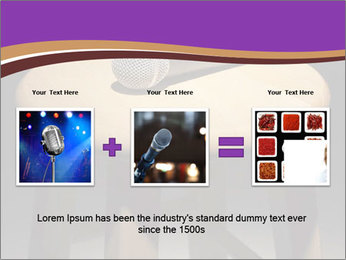0000085741 PowerPoint Templates - Slide 22