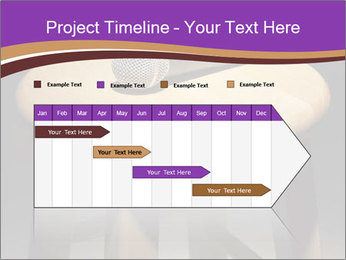 0000085741 PowerPoint Template - Slide 25