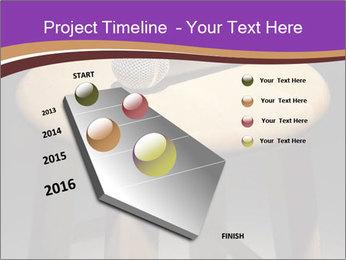0000085741 PowerPoint Templates - Slide 26