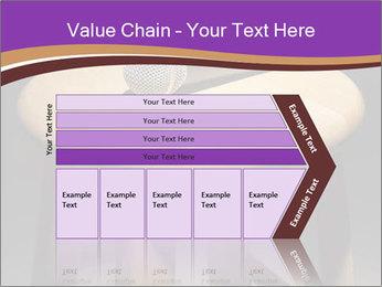 0000085741 PowerPoint Templates - Slide 27