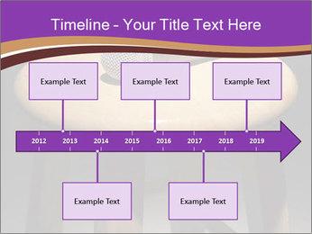 0000085741 PowerPoint Templates - Slide 28