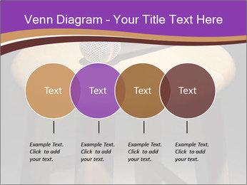 0000085741 PowerPoint Templates - Slide 32
