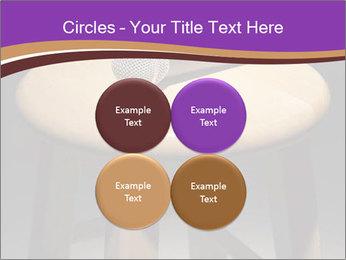 0000085741 PowerPoint Templates - Slide 38