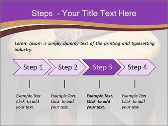 0000085741 PowerPoint Templates - Slide 4