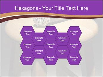 0000085741 PowerPoint Templates - Slide 44