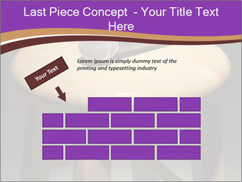 0000085741 PowerPoint Template - Slide 46