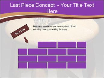 0000085741 PowerPoint Templates - Slide 46