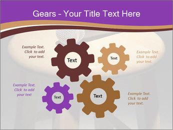 0000085741 PowerPoint Templates - Slide 47