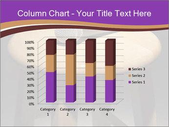 0000085741 PowerPoint Templates - Slide 50