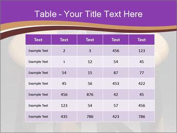 0000085741 PowerPoint Templates - Slide 55