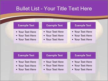 0000085741 PowerPoint Templates - Slide 56