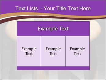 0000085741 PowerPoint Templates - Slide 59