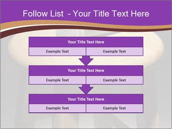 0000085741 PowerPoint Templates - Slide 60