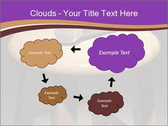 0000085741 PowerPoint Templates - Slide 72