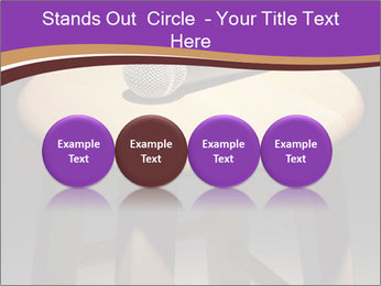 0000085741 PowerPoint Template - Slide 76