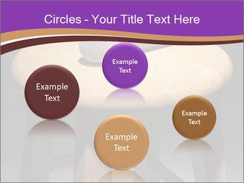 0000085741 PowerPoint Templates - Slide 77