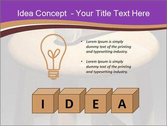 0000085741 PowerPoint Templates - Slide 80