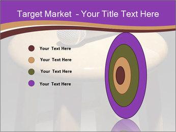 0000085741 PowerPoint Templates - Slide 84