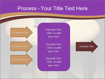 0000085741 PowerPoint Template - Slide 85