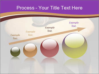 0000085741 PowerPoint Templates - Slide 87