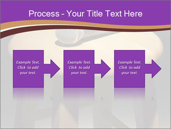0000085741 PowerPoint Template - Slide 88