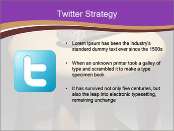 0000085741 PowerPoint Template - Slide 9