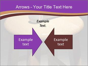 0000085741 PowerPoint Templates - Slide 90