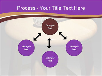 0000085741 PowerPoint Templates - Slide 91