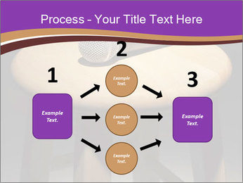 0000085741 PowerPoint Templates - Slide 92
