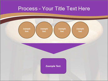 0000085741 PowerPoint Templates - Slide 93