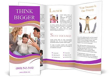 0000085742 Brochure Templates
