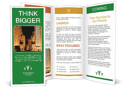 0000085743 Brochure Template