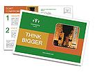 0000085743 Postcard Templates