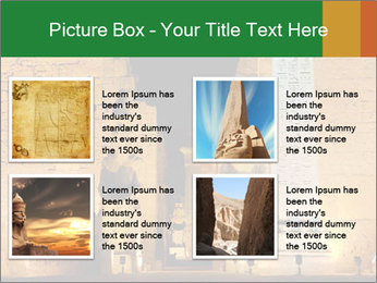 0000085743 PowerPoint Template - Slide 14
