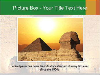 0000085743 PowerPoint Template - Slide 16